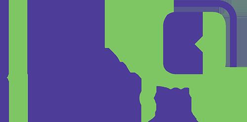 Alaram Contorl